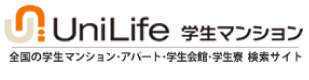 UniLife千葉津田沼店(学生マンション)